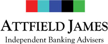 Attfield James Logo